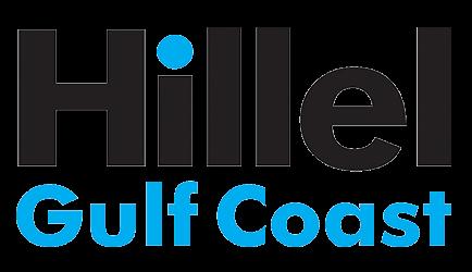 Gulf Coast Hillel